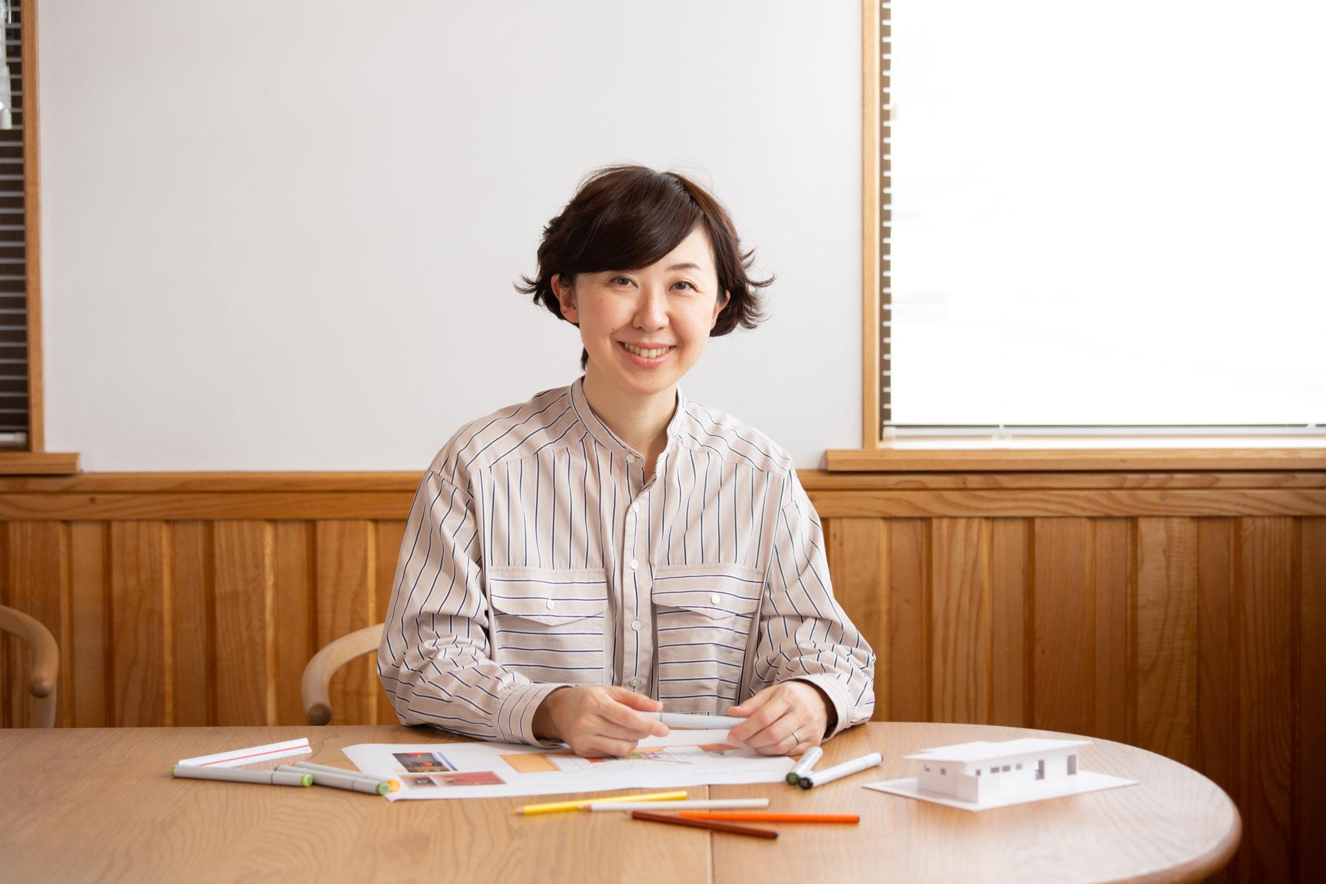櫻田 亜貴子